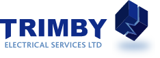 Trimby Electrical